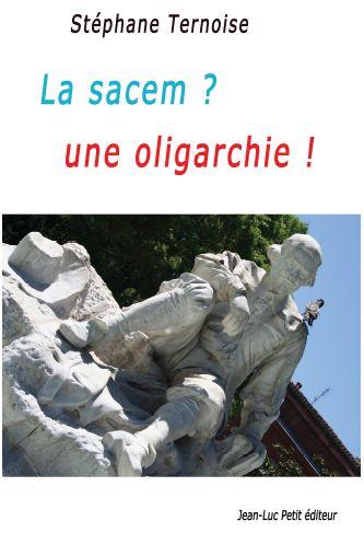 sacem oligarchie